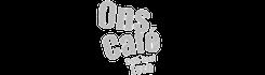 Ons café Logo